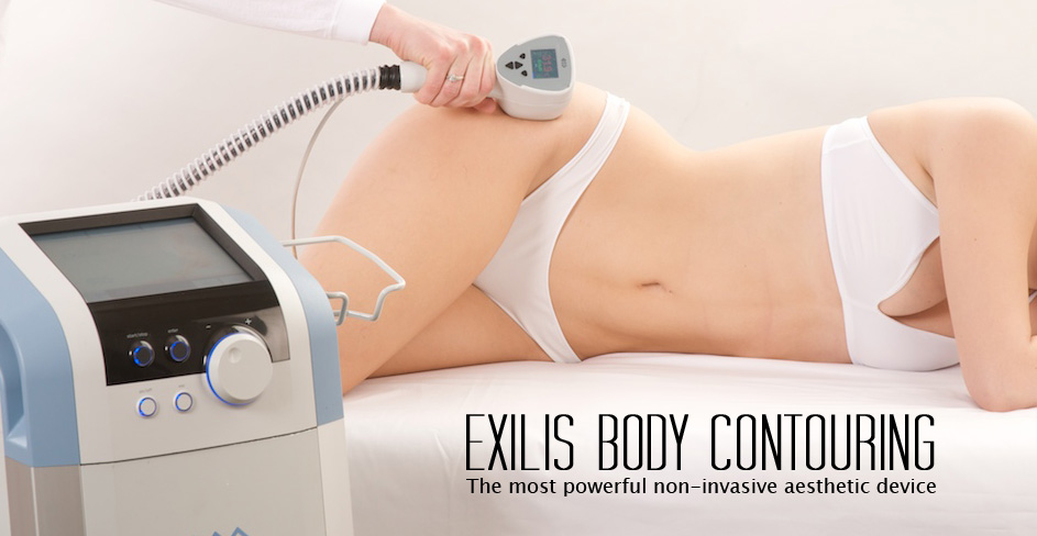 exilis-treatment