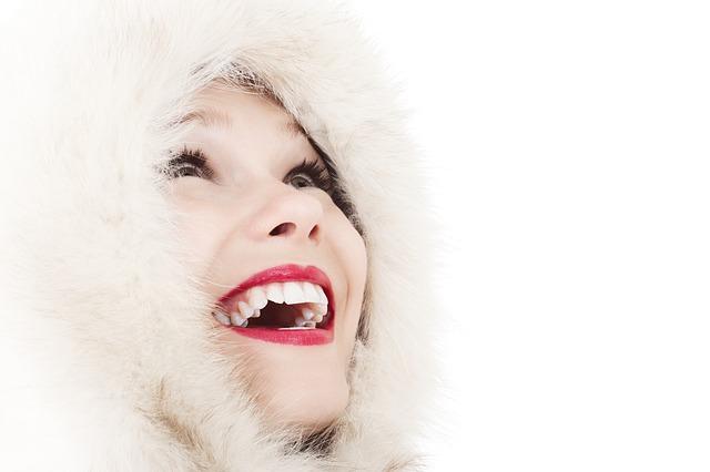 Consejos para lograr una sonrisa radiante