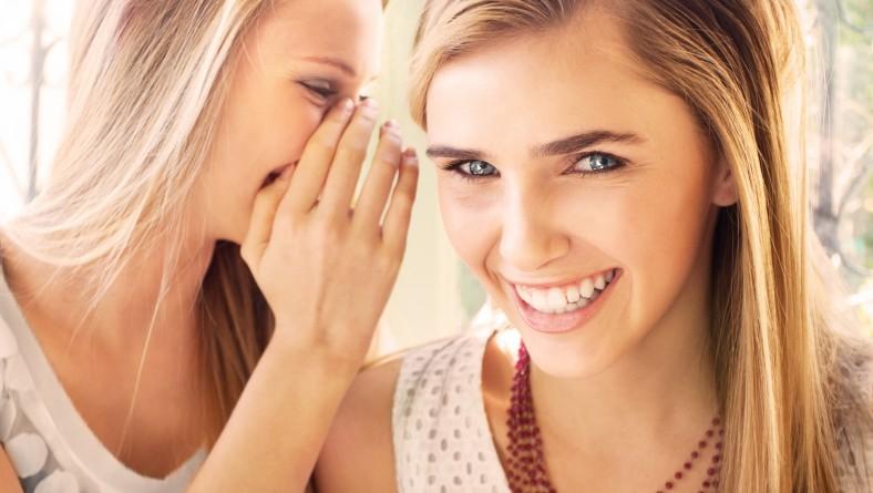 Diez falsos mitos de la salud bucodental